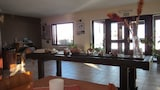Book this Bed and Breakfast Hotel in El Calafate