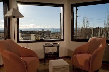 Bild vom Hosteria Roble Sur in El Calafate