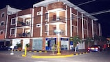 Book this Parking available Hotel in Valledupar