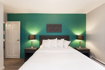Foto London Extended Stay di London