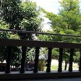 Standard Room - Balkong