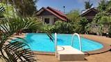 Choose This Cheap Hotel in Koh Phangan