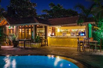 תמונה של Fiesta Beach Resort בבאג'ה