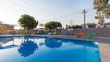 Obrázek hotelu Batavia Apartment ve městě Perth