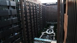 Hotel , Taipei
