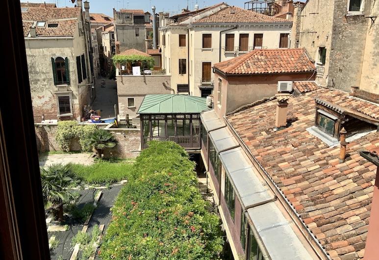 Venice Martina s Home, Venice, Basic Room, Guest Room