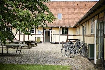 Bild vom Danhostel Odense Kragsbjerggaard in Odense