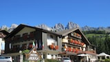 Picture of Park Hotel Arnica in Falcade