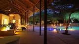 Reserve this hotel in Lamu, Kenya