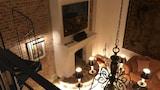 Vienna hotel photo
