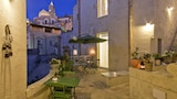 Book this Bed and Breakfast Hotel in Matera