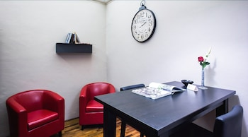 Picture of Prestigia Rooms B&B Firenze in Florence