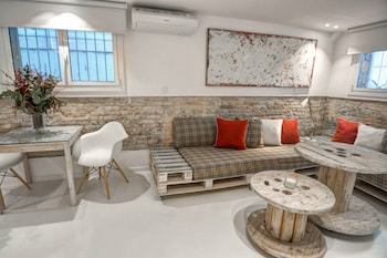 Picture of Hello Loft in Sitges