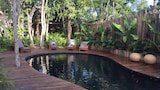Choose this Apartment in Tulum - Online Room Reservations