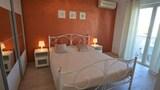 Seleziona questo hotel Camere accessibili ai disabili a Rovigno