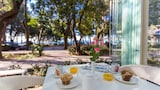 Book this Free wifi Hotel in Crikvenica