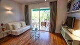 Sélectionnez cet hôtel quartier  Sitges, Espagne (réservation en ligne)