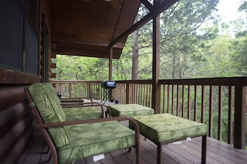 Picture of Enchanted Forest Resort in Eureka Springs