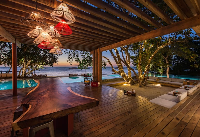 Ibagari Boutique Hotel - Adults Only, Roatan