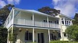 Hotels in Mangawhai, New Zealand | Mangawhai Accommodation,Online Mangawhai Hotel Reservations