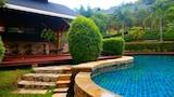 Muak Lek hotels,Muak Lek accommodatie, online Muak Lek hotel-reserveringen