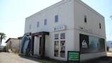 Hoteli u Kaiyo,smještaj u Kaiyo,online rezervacije hotela u Kaiyo