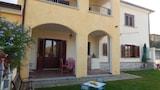 Posada Hotels,Italien,Unterkunft,Reservierung für Posada Hotel