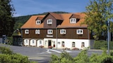 Reserve this hotel in Jonsdorf, Germany
