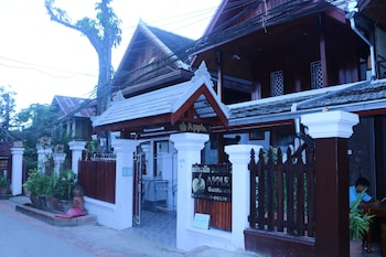 Picture of Apple 2 Guesthouse in Luang Prabang