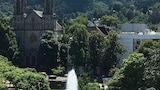 Choose this Apartment in Baden-Baden - Online Room Reservations