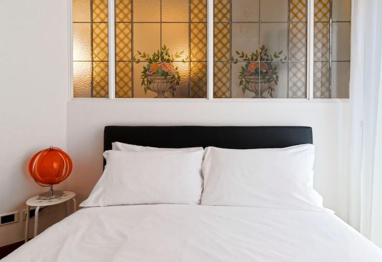 Italianway   - Dogana 3, Milan, Apartment, Room
