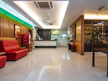Foto Green Hotel Puchong di Puchong