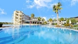Sélectionnez cet hôtel quartier  Nocera Terinese, Italie (réservation en ligne)