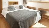 Hoteles en Noorbeek: alojamiento en Noorbeek: reservas de hotel