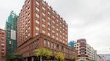 Hotel unweit  in Bilbao,Spanien,Hotelbuchung