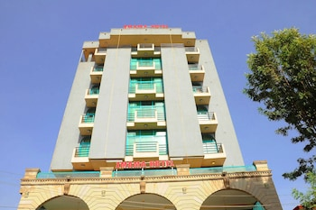 Picture of Zmama Hotel in Addis Ababa (and vicinity)