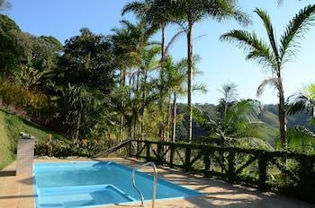 Picture of Recanto Primata in Marechal Floriano