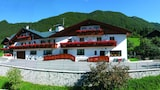 Picture of Albergo al Sole in Tarvisio