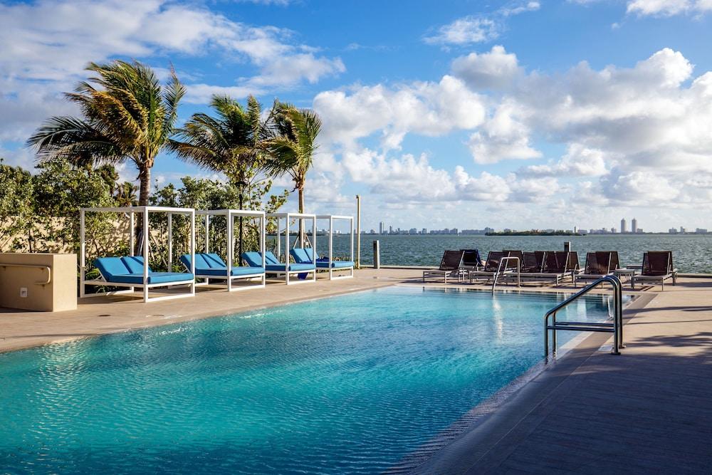 Mare Azur Design District Luxury Apartments in Miami - Hotels.com