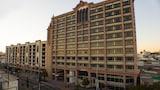 Sélectionnez cet hôtel quartier  Aguascalientes, Mexique (réservation en ligne)