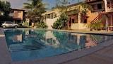Book this Free Breakfast Hotel in Arraial d'Ajuda