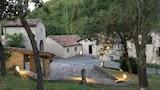 Marradi Hotels,Italien,Unterkunft,Reservierung für Marradi Hotel