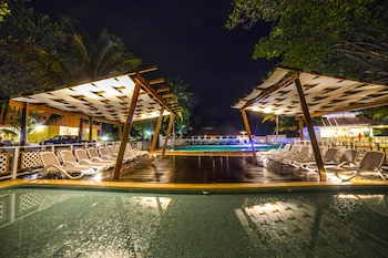 Picture of Solare SAI Ecohotel in San Andres