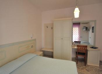 A(z) Le Case della Costa hotel fényképe itt: Maiori