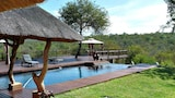 Reserve this hotel in Phalaborwa, South Africa