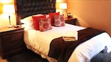 Book this In-room accessibility Hotel in Kimberley