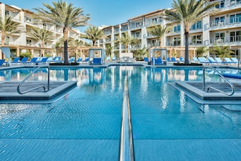 Picture of The Pointe by Wyndham Vacation Rentals in Panama City Beach