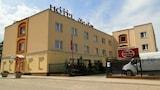 Hotel , Zgierz