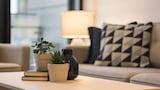 Sélectionnez cet hôtel quartier  Southbank, Australie (réservation en ligne)