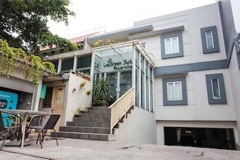 雅加達佩加尼漢雷德勒格林套房飯店的相片